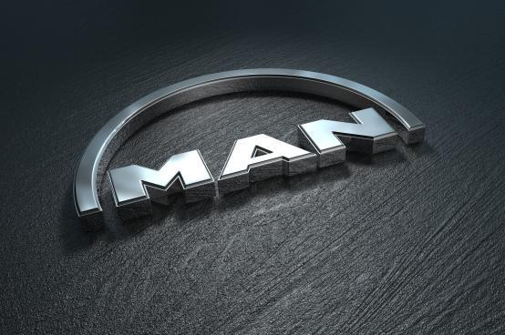 man_logo_background
